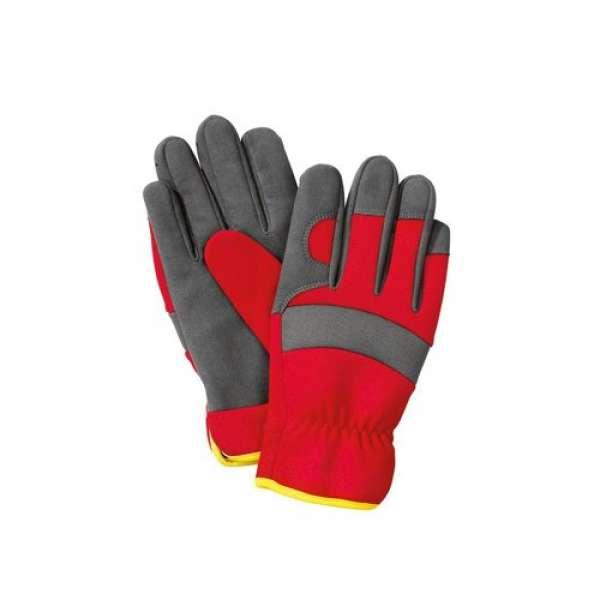 Wolf Garten GH-U 8 Universal-Handschuh