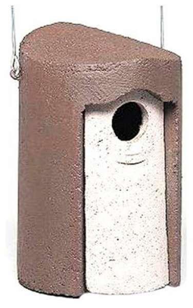 Schwegler Starenhöhle 3S Ø45mm