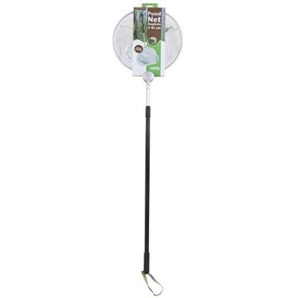 VE Kescher Daphnia 35cm