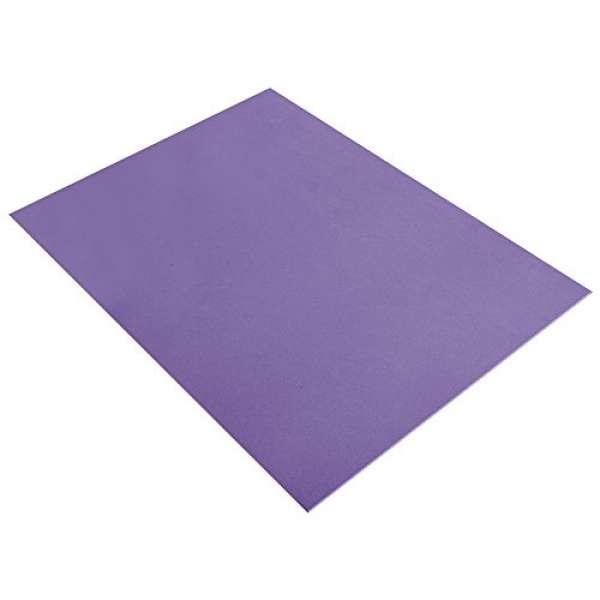Crepla Platte 20x30cm lila