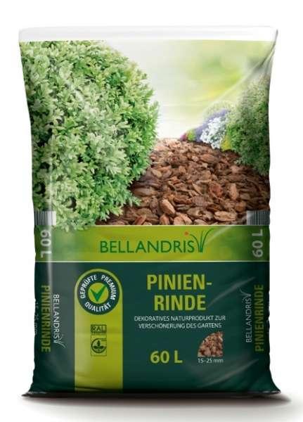 Pinienrinde 15-25 60L BEL