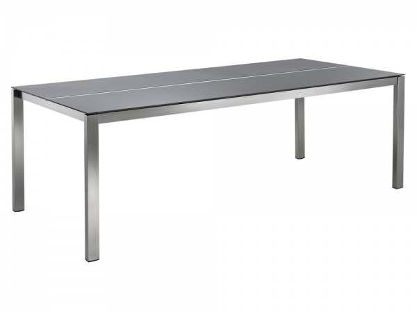 Tisch Loft Einlegepl 60x94cm weiss