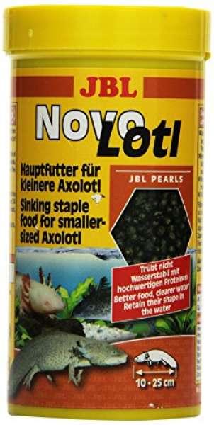 JB NovoLotl 250ml