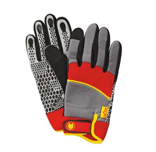 Handsch.WO-GH-M10 Geräteh.