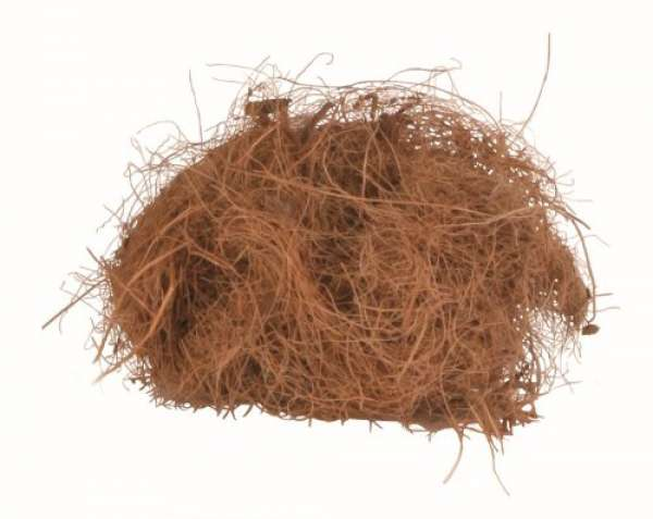 Trixie Kokosfasern, 30 g