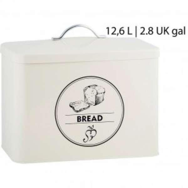 Vorratsdose für Brot