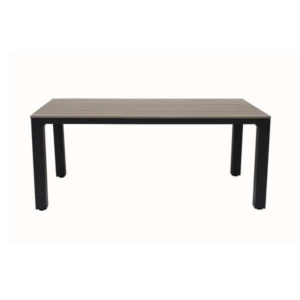 Tisch Keitum 180x100 Polywood