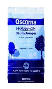 Oscorna Hornamon Baumdünger