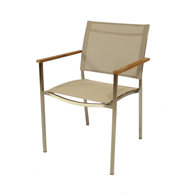 metallm bel bellandris matthies onlineshop. Black Bedroom Furniture Sets. Home Design Ideas
