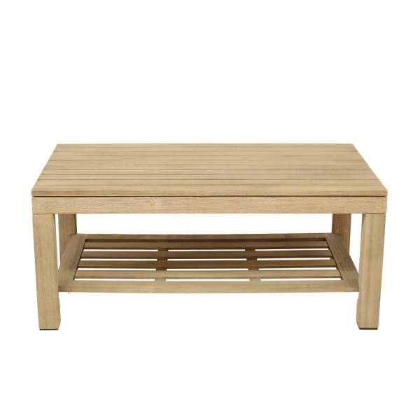 Tisch Pasadena Akazie 120x70cm