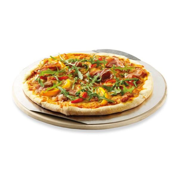 Weber Pizzastein 36cm