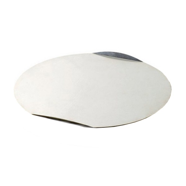 Weber Backblech ?26cm Aluminium