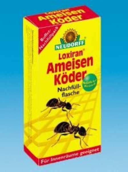 Loxiran Ameisenk. 2x20ml
