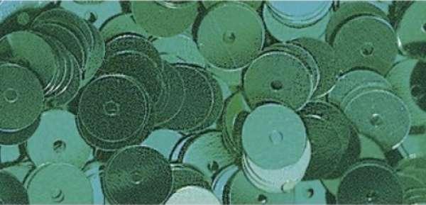 Pailletten jade