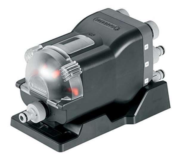 Wasserverteiler automatic 1197
