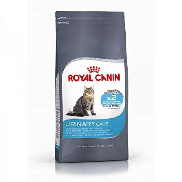 Feline HN Tr 400g Urinary Care