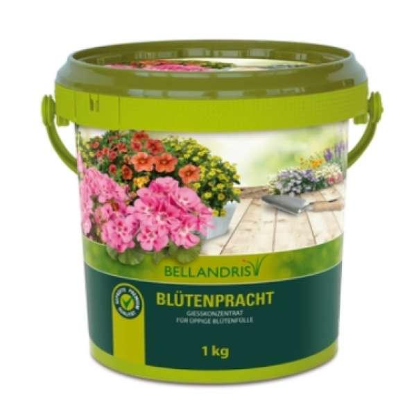 Bellandris Blütenpracht 1kg