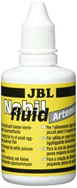 JBL Nobil Fluid 50ml