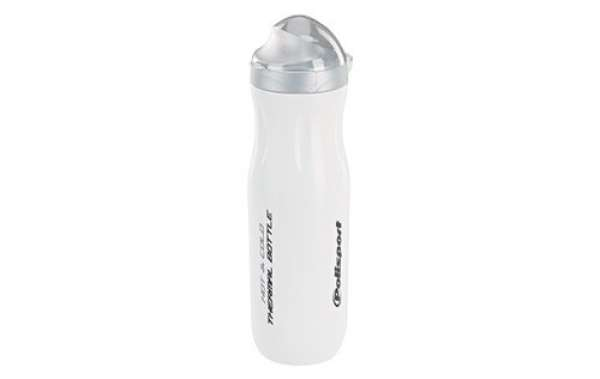 Prophete Thermo Trinkflasche 0,5 l