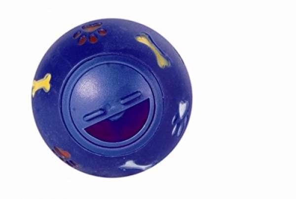 Trixie Dog Activity Snackball, ø 11 cm