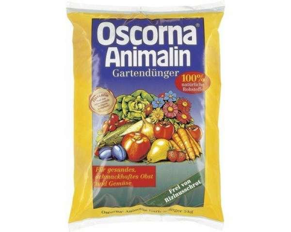 Animalin 05,0kg OS