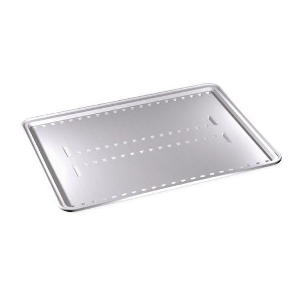 Weber Hitzeschild für Q Bratenrost, groß 4 Stück