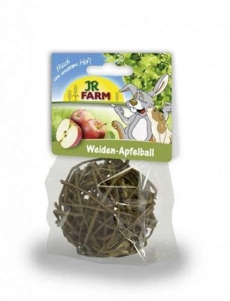 JR Farm Weiden Apfelball 15g