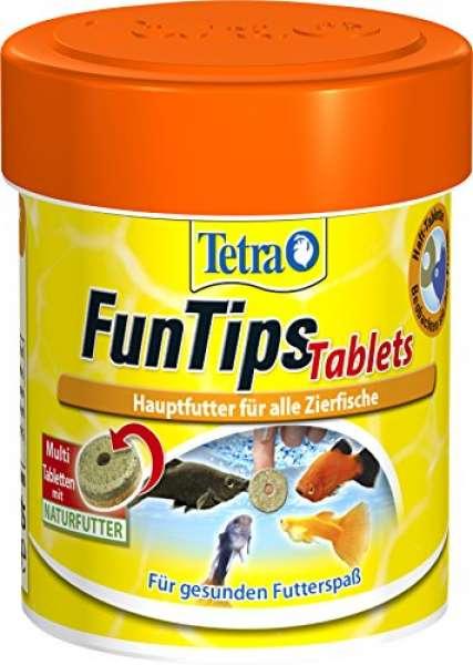 Tablets Tips 75 Tabletten