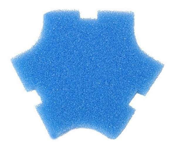 Oase Filterschaum für SwimSkim 25