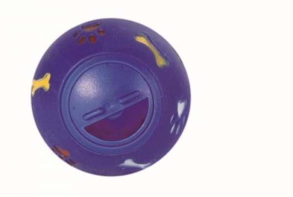 Trixie Dog Activity Snackball, ø 7 cm