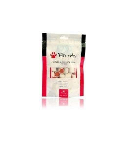 Perrito | Chicken & Pollock Sushi | 100 g