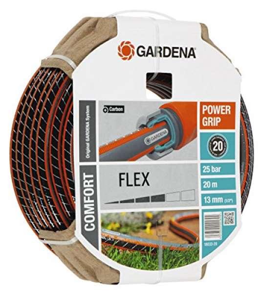 Schlauch GA Comfort Flex 13mm 20m