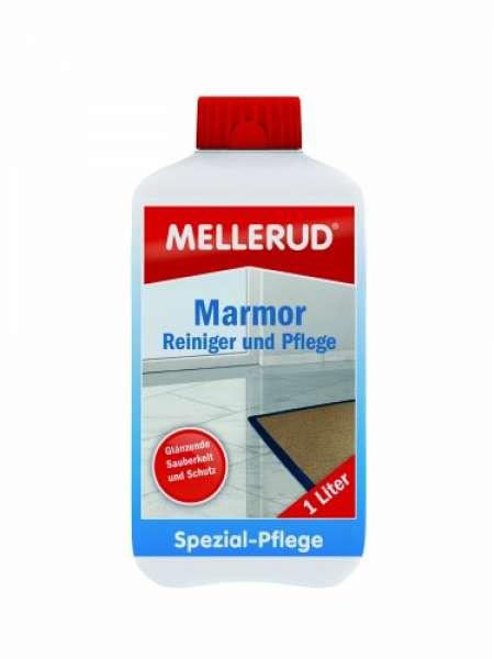 MELLERUD Marmor Reiniger und Pflege 1,0 Liter 2001000950