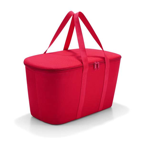 reisenthel® Coolerbag red