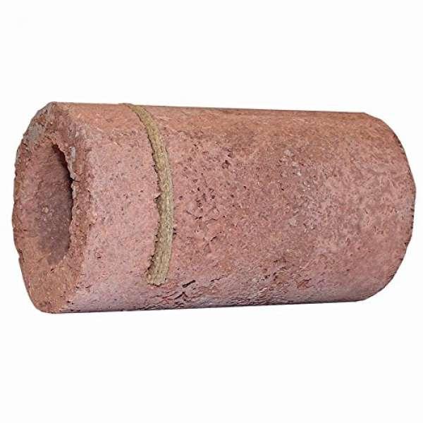 Schwegler Ohrwurm-Schlafröhre 3 Stück