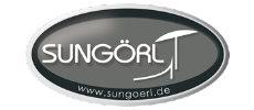 Sungoerl