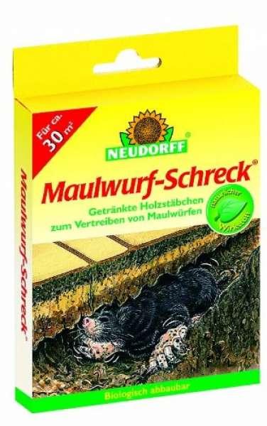 NEUDORFF Maulwurf-Schreck