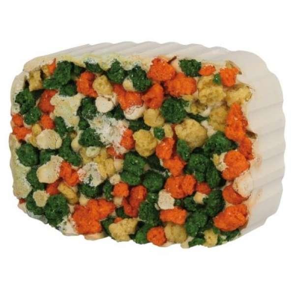 Nagestein 190g Algen+Karotten