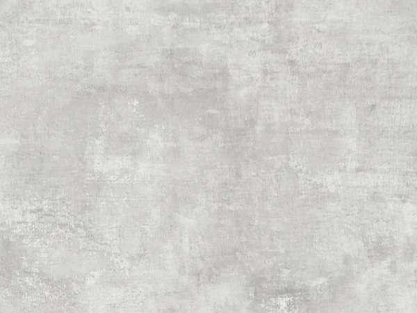 Tischplatte HPL hellgrau mel. 220x95cm