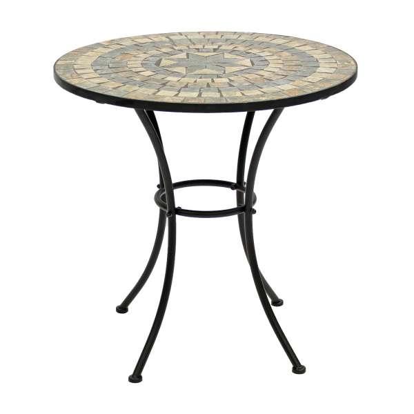 Tisch Catania Mosaik 70cm