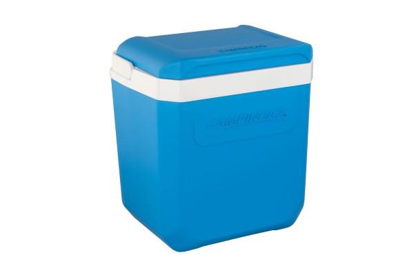 Kühlbox Power 30L Icetime Plus CG