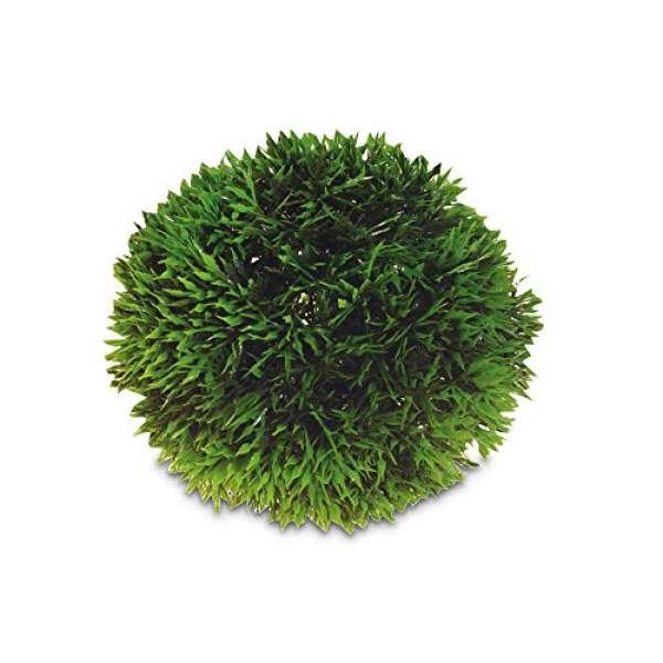 Hobby 41542 Plant Ball, 13 cm