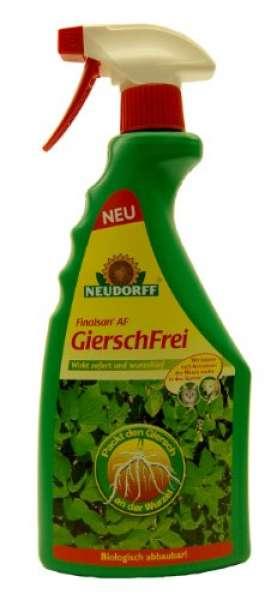 Finalsan GierschFrei AF 0,75L