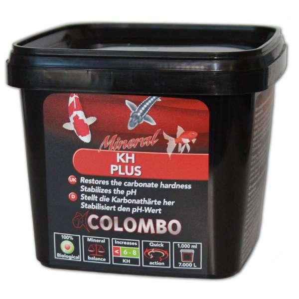 Colombo 1l KH+