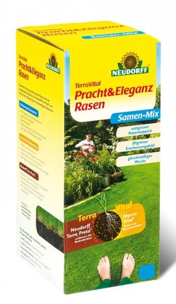 Neudorff TerraVital Pracht & EleganzRasen 3 kg