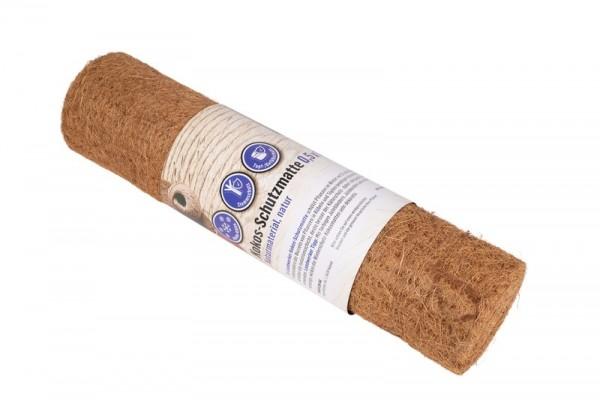 Landwerker Kokos-Schutzmatte 0,5x1,5m