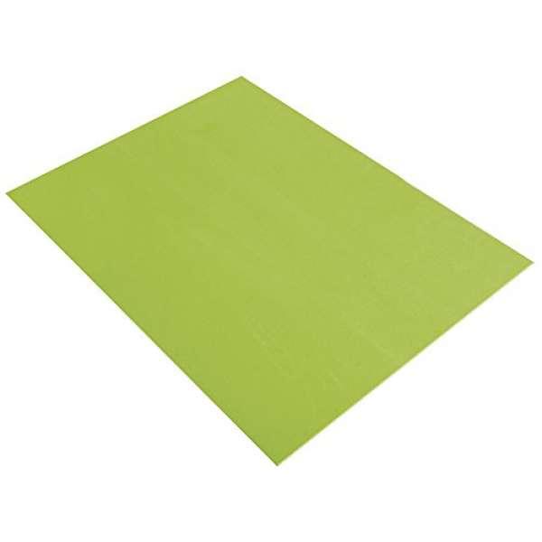 Crepla Platte 30x40cm hellgrün