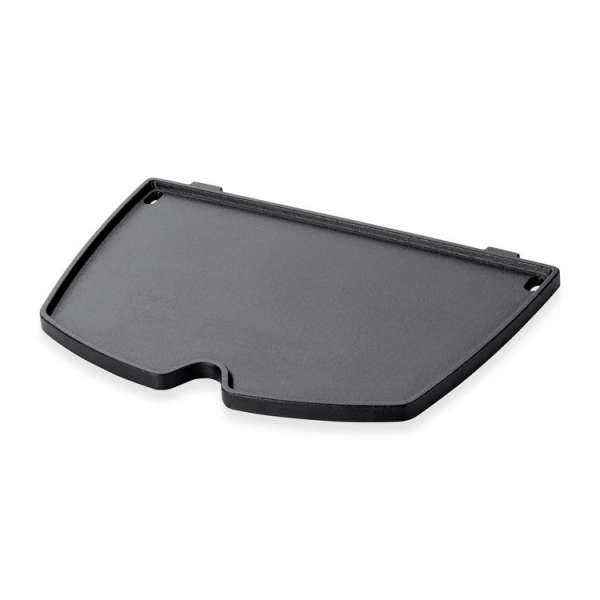 Grillplatte Q1000-1400