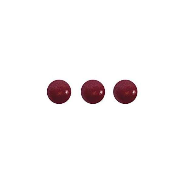 Pearl-Pen 28ml rot klassik
