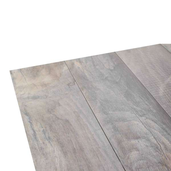 Tisch Milton dark pine 180x100cm